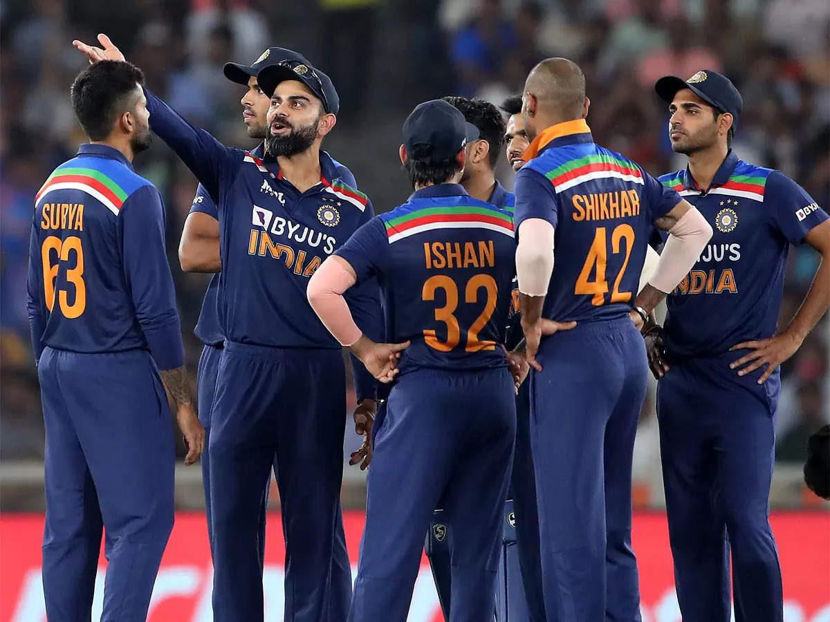 ICC T20WC- डेल स्टेन ने भारतीय टीम के इस खिलाड़ी को बताया सबसे बड़ा गेम चेंजर, जिसे हो रही है बाहर करने की बात 20