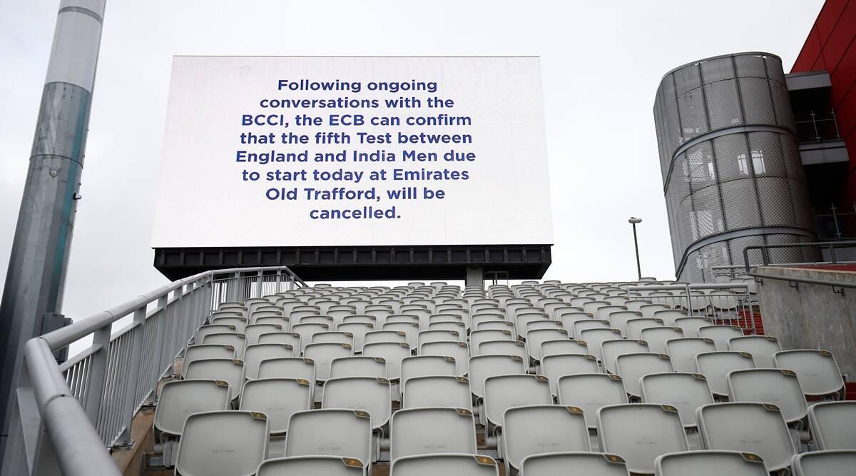 जेम्स एंडरसन ने खोली सबकी पोल भारत की तारीफ़ करते हुए बताया क्यों रद्द हुआ था पांचवा टेस्ट 3