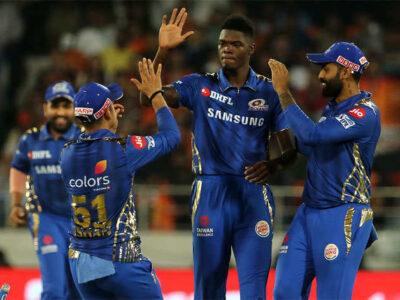 इन 5 गेंदबाजो के सामने आईपीएल में बेबस दिखे थे दिग्गज बल्लेबाज, ये हैं अब तक IPL के सर्वश्रेष्ठ गेंदबाज 18