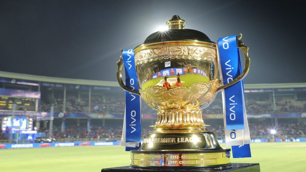 आकाश चोपड़ा ने की आईपीएल 2021 फाइनल की भविष्यवाणी, कहा ये टीम इस साल जीतेगी IPL ट्रॉफी 3