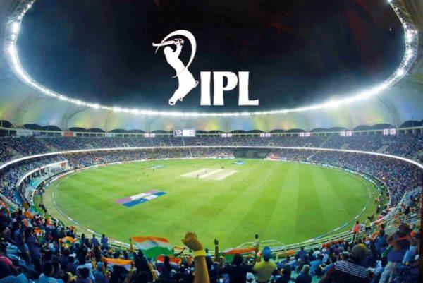 आईपीएल के इतिहास में ये 3 बड़े रिकॉर्ड जो कभी ना टूट पाए, भविष्य में टूटना भी है मुश्किल 6