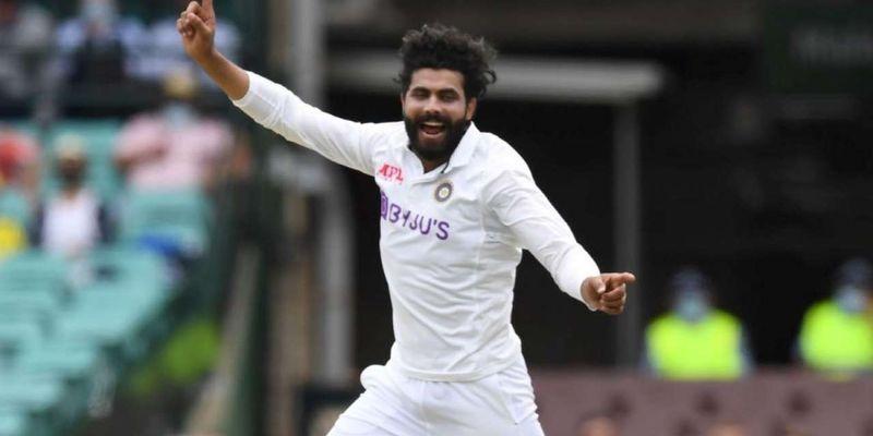 ENG vs IND: रविन्द्र जडेजा ने ओवल में कर दिया कमाल डाला क्रिकेट इतिहास का सबसे तेज ओवर, मात्र इतने मिनट में पूरा कर दिया अपना ओवर 6