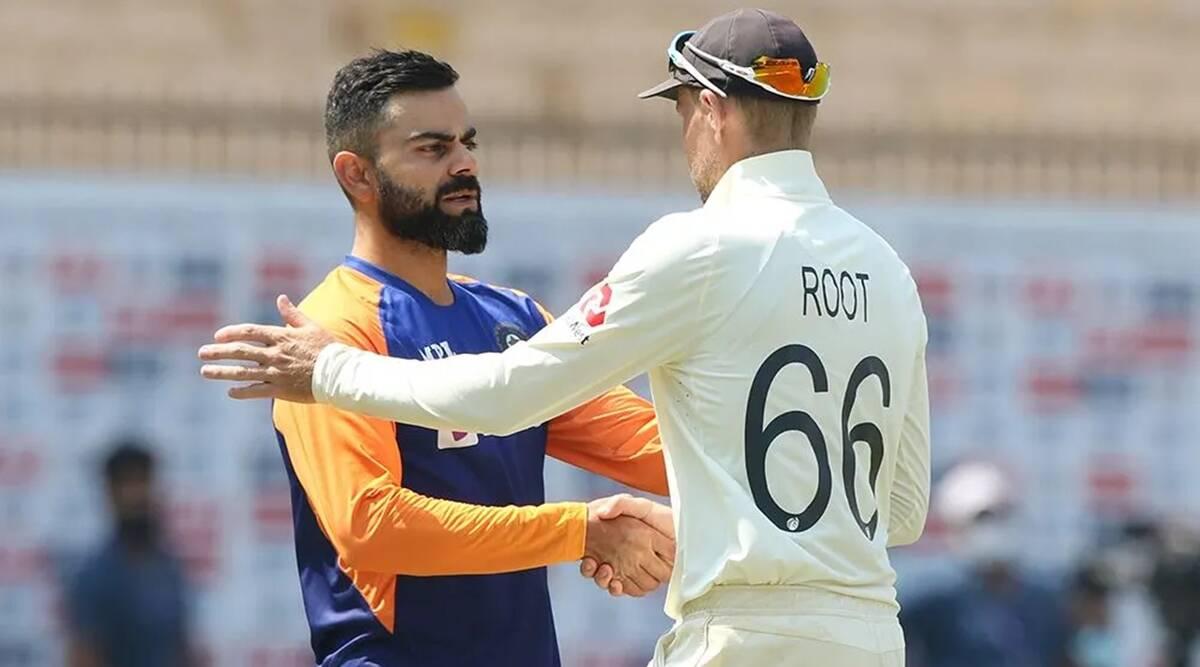 विजडन ने चुनी भारत-इंग्लैंड टेस्ट सीरीज की कम्बाइंड प्लेइंग 11, इन खिलाड़ियों को मिली जगह, इस खिलाड़ी को मिली कप्तानी 2