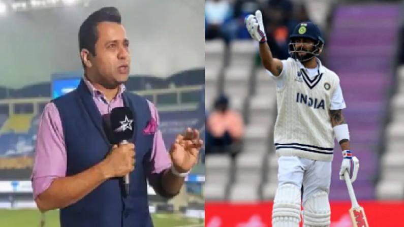 ENG vs IND: आकाश चोपड़ा ने तीसरे दिन के लिए की ये 4 भविष्यवाणी, चौथा सही साबित हुआ तो भारत का हारना तय 9