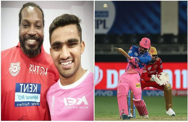 भारत को मिल गया अपना 'क्रिस गेल' लगाता है लंबे-लंबे छक्के, दादी ने कपड़े धोने वाली लकड़ी से बनाया है क्रिकेटर 7