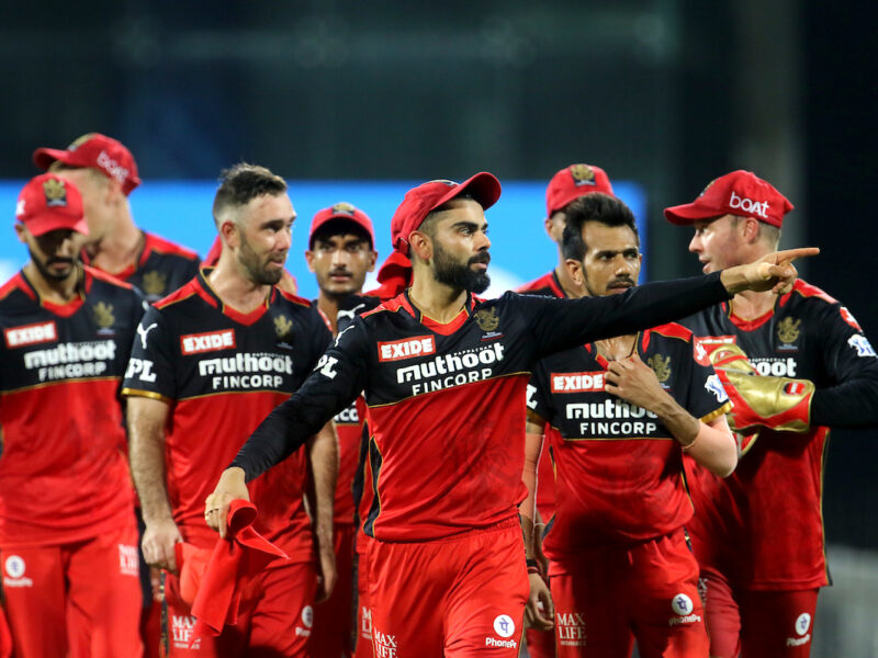 ग्लेन मैक्सवेल ने विराट कोहली के सीक्रेट प्लान का किया खुलासा, बताया कौन सी टीम इस बार जीतेगी टी20 विश्व कप 3