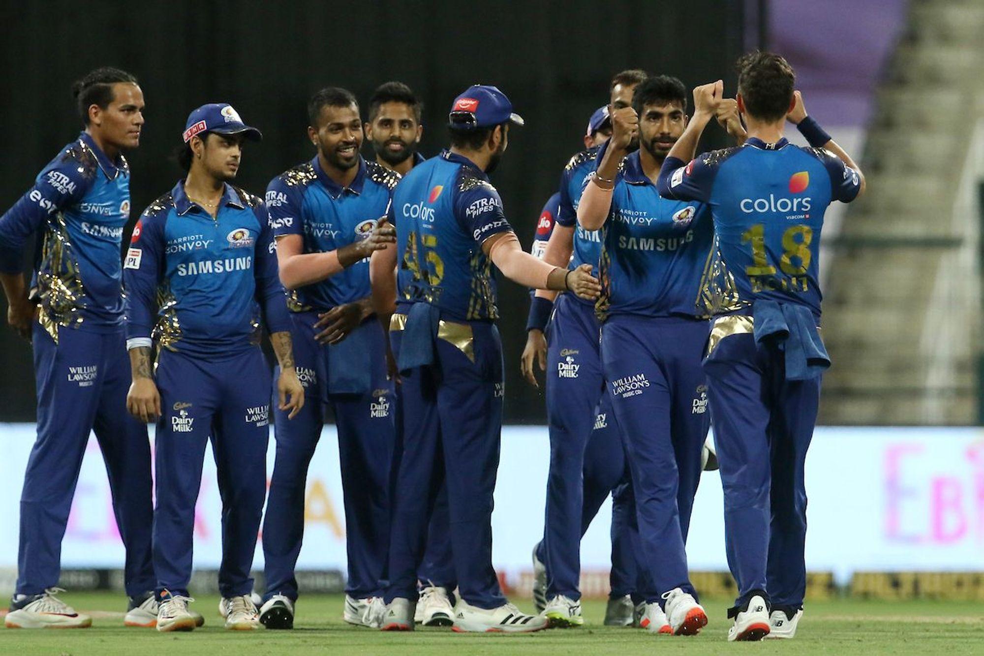 इस आईपीएल टीम का विश्व कप टीम में दबदबा 6 खिलाड़ियों को मिली जगह, इस एक टीम से किसी को नहीं मिल पाई जगह 2