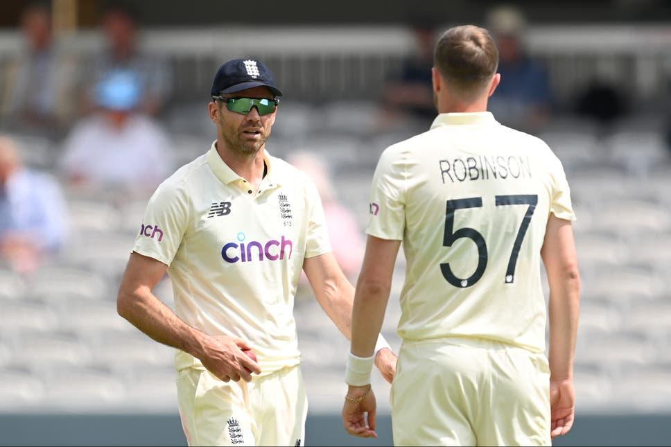 विजडन ने चुनी भारत-इंग्लैंड टेस्ट सीरीज की कम्बाइंड प्लेइंग 11, इन खिलाड़ियों को मिली जगह, इस खिलाड़ी को मिली कप्तानी 3