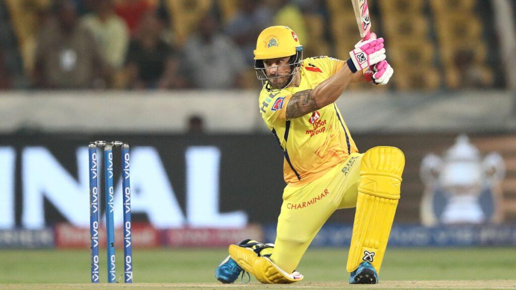 IPL 2021: CSK का स्टार खिलाड़ी हुआ चोटिल, कप्तान धोनी के लिए बढ़ी मुश्किलें 2