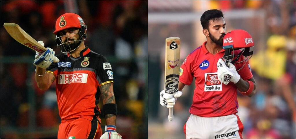 IPL 2021: आईपीएल को इस बार मिलेगा नया विजेता, ये टीम जीत सकती है 2021 की ट्रॉफी 3