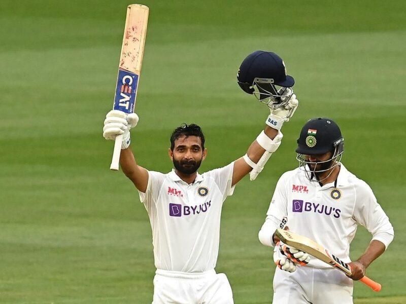 वर्ल्ड टेस्ट चैंपियनशिप में सबसे ज्यादा रन बनाने वाले टॉप-5 भारतीय बल्लेबाज, नंबर 4 को विराट कोहली नहीं देते अब भारतीय टीम में जगह 4