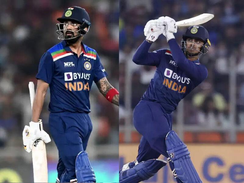 टी-20 विश्वकप में पहली बार खलेंगे भारत के ये 7 युवा खिलाड़ी, चल गए तो ट्रॉफी है पक्की 4