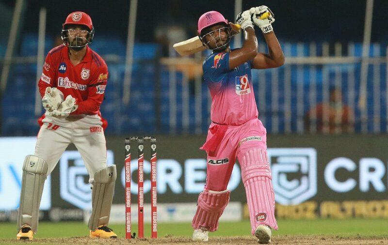 KKR vs RCB, MATCH PREVIEW: पंजाब किंग्स और राजस्थान रॉयल्स में होगा जोरदार टक्कर, सिर्फ छक्कों में ही डिल करता है ये बल्लेबाज 16