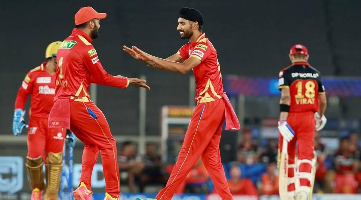 SRH vs PBKS: जीत के बाद भी बल्लेबाजों पर भड़के कप्तान केएल राहुल, तो इस खिलाड़ी के तारीफों के बांधे पूल 4