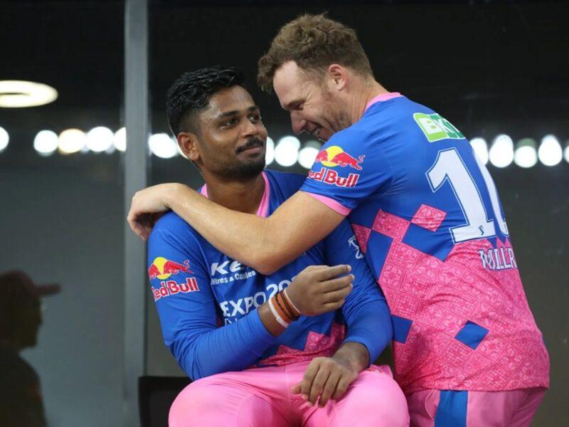 PBKS vs RR: पंजाब के खिलाफ काम कर गया संजू सैमसन का यह प्लान, इन खिलाड़ियों को दिया जीत का पूरा श्रेय 17