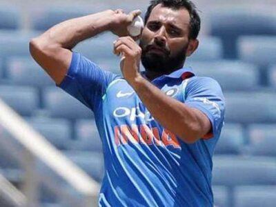 3 भारतीय खिलाड़ी जिन्हें शायद ही विराट कोहली देंगे प्लेइंग इलेवन में मौका, पूरा टूर्नामेंट पानी पिलाते आयेंगे नजर 2