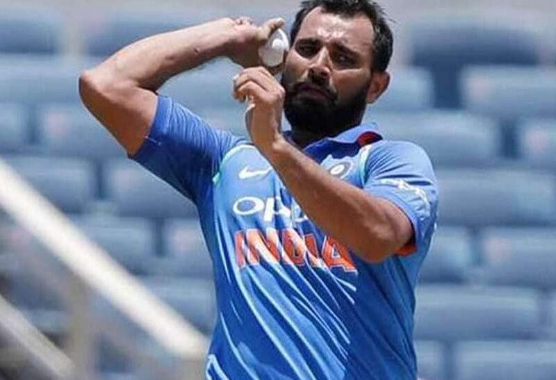 3 भारतीय खिलाड़ी जिन्हें शायद ही विराट कोहली देंगे प्लेइंग इलेवन में मौका, पूरा टूर्नामेंट पानी पिलाते आयेंगे नजर 6