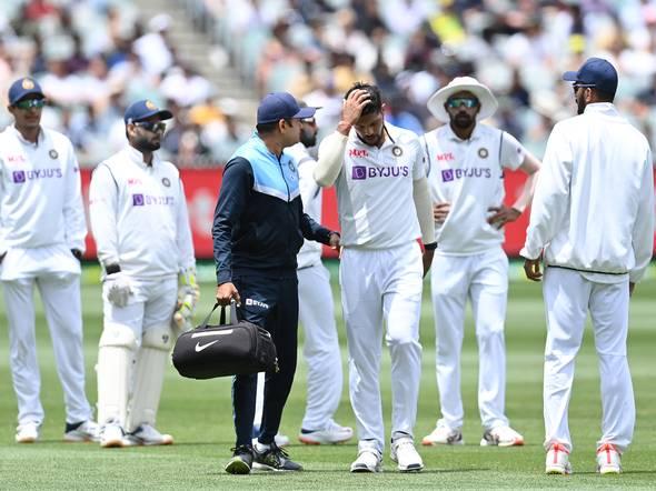 IND vs ENG: उमेश यादव ने बताया दूसरे दिन कहां हुई भारतीय टीम से गलती, जो भुगतना पड़ा खामियाजा 4