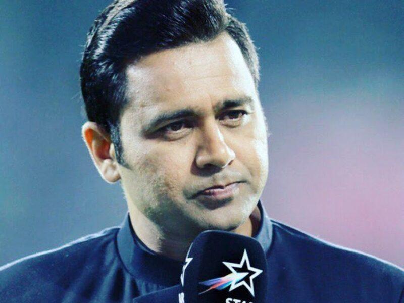 IPL 2021:आकाश चोपड़ा ने सभी टीमों को दिए 6 सुझाव, ख़िताब जीतने के लिए अपनाएं ये फार्मूला 11