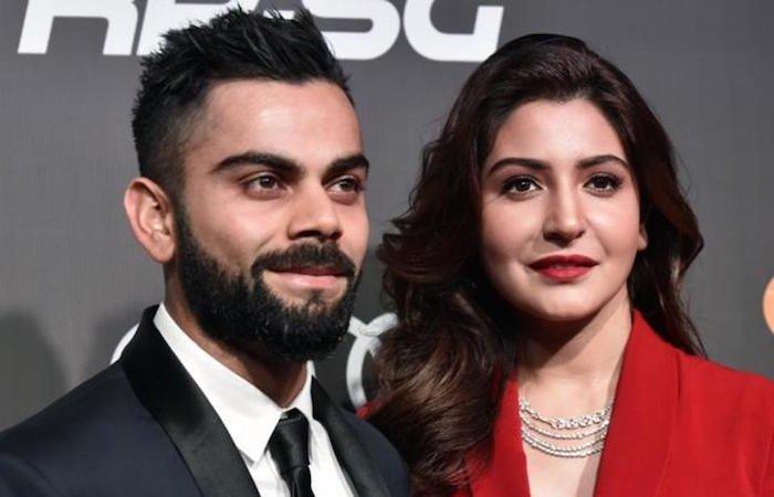 विराट कोहली के टी20 में कप्तानी छोड़ने के बाद अनुष्का शर्मा ने किया दिल छू लेने वाला पोस्ट 13