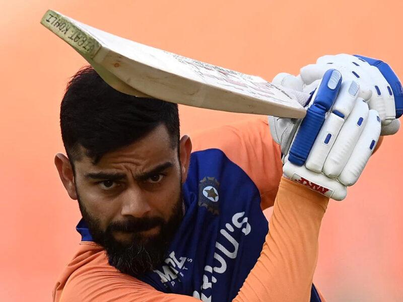 2021 के बाद नहीं दिखेगा टी20 क्रिकेट में कप्तान विराट कोहली का जलवा, लिए कुछ बड़े फैसले 17