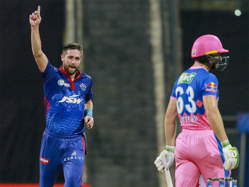 मैनचेस्टर टेस्ट रद्द होने पर आईपीएल से एक-एक कर अपना नाम वापस ले रहे इंग्लैंड के खिलाड़ी, इस दिग्गज ने किया खेलने से इनकार 7