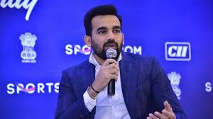 ENG vs IND: चौथे टेस्ट के लिए जहीर खान ने चुनी भारत की गेंदबाजी, कहा इस खिलाड़ी को जरुर मौका दें विराट कोहली 4