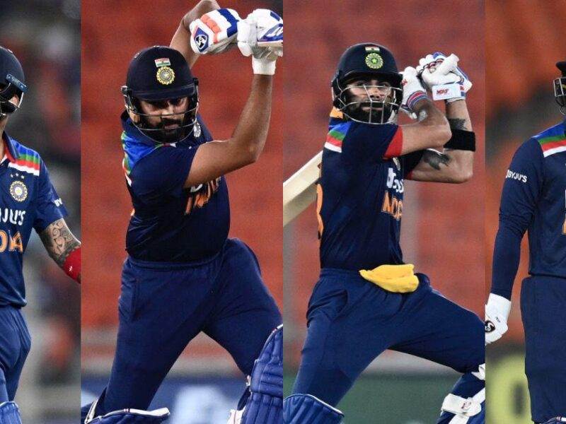 ICC T20WC- ओपनिंग के हैं ये 4 दावेदार, ये 2 भारतीय खिलाड़ी पाकिस्तान के खिलाफ करेंगी पारी की शुरुआत 11
