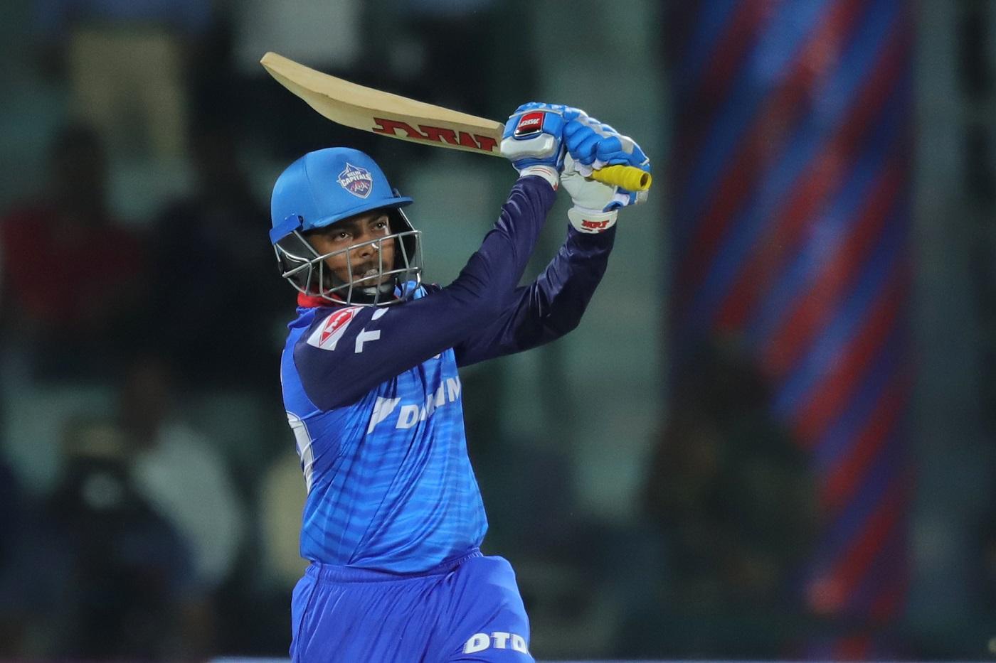 भारतीय टीम को मिला नया 'हिटमैन', जल्द भारतीय टीम में लेगा रोहित शर्मा की जगह 3