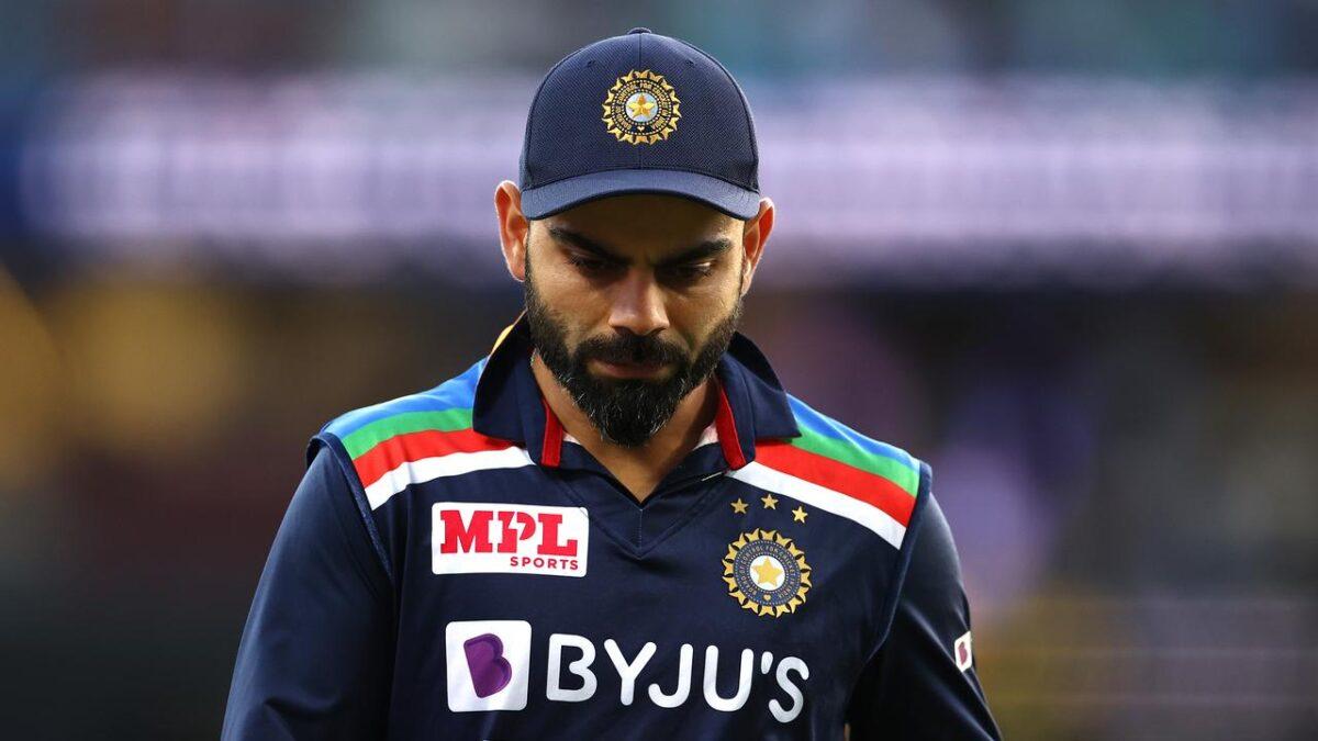 हो गई भविष्यवाणी विराट कोहली के बाद रोहित शर्मा नहीं बल्कि ये खिलाड़ी होगा भारतीय टीम का नया कप्तान 1