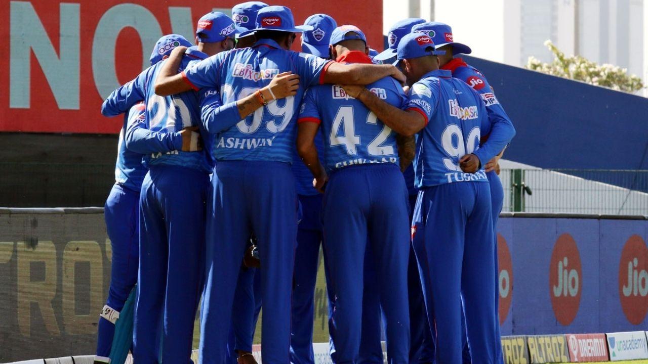 IPL 2021: 'रबाडा को क्यों नहीं दिया गया आखिरी ओवर', आकाश चोपड़ा ने उठाये चेन्नई के खिलाफ दिल्ली कैपिटल्स के फैसले पर गंभीर सवाल 3