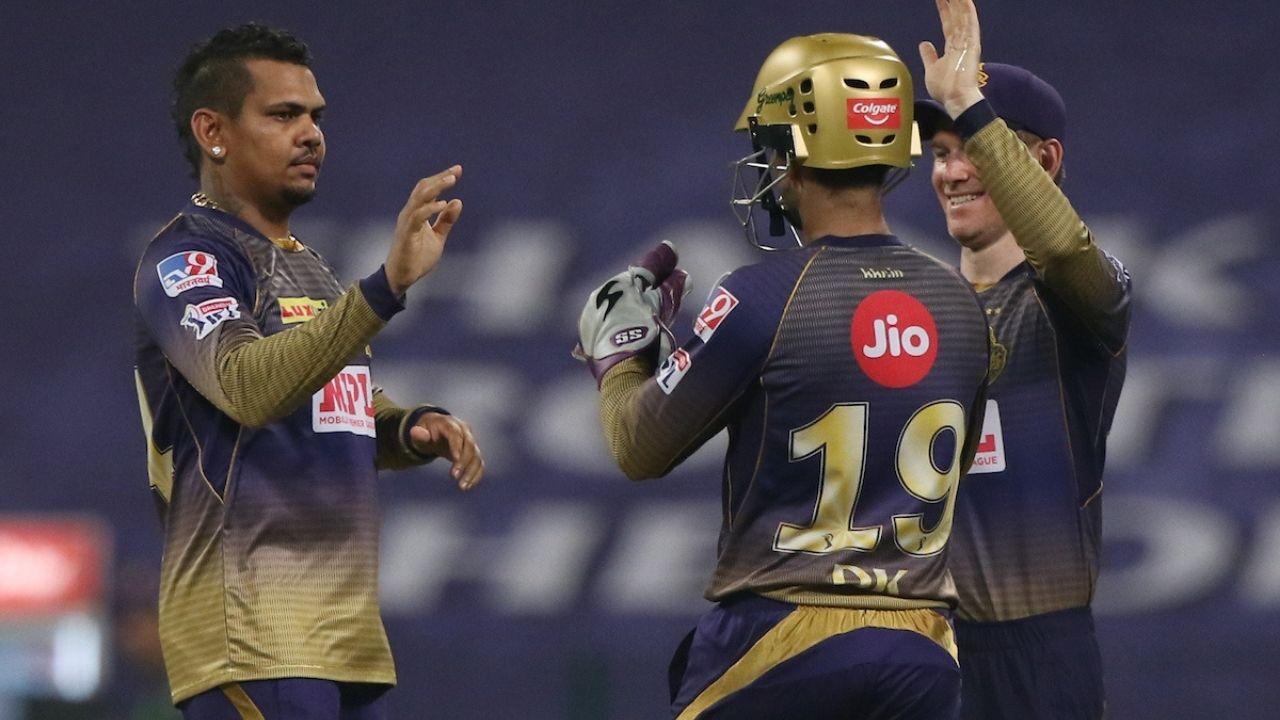 इस खिलाड़ी की वजह से जाते-जाते भी टूट गया विराट कोहली का आईपीएल की ट्रॉफी जीतने का सपना 2
