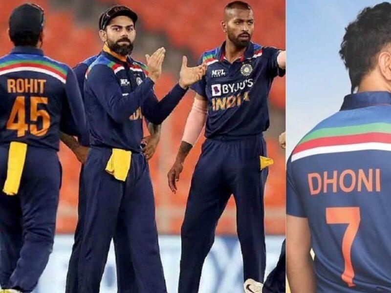 ICC T20WC- मेंटोर बनने के बाद क्या 14 सालों का इंतजार खत्म कर पाएंगे महेंद्र सिंह धोनी? 17