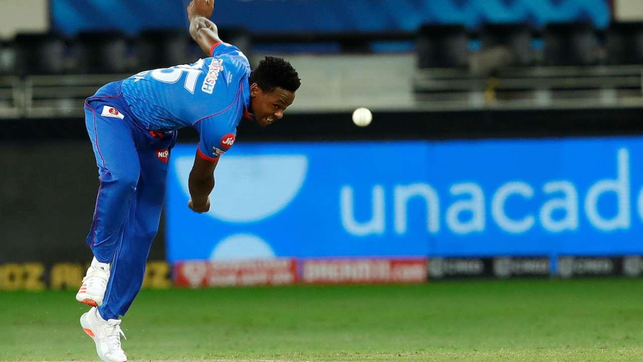 IPL 2021: 'रबाडा को क्यों नहीं दिया गया आखिरी ओवर', आकाश चोपड़ा ने उठाये चेन्नई के खिलाफ दिल्ली कैपिटल्स के फैसले पर गंभीर सवाल 2