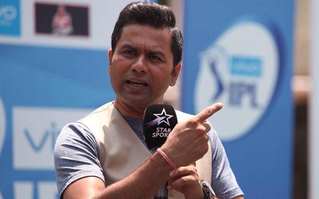 IPL 2021: 'रबाडा को क्यों नहीं दिया गया आखिरी ओवर', आकाश चोपड़ा ने उठाये चेन्नई के खिलाफ दिल्ली कैपिटल्स के फैसले पर गंभीर सवाल 1