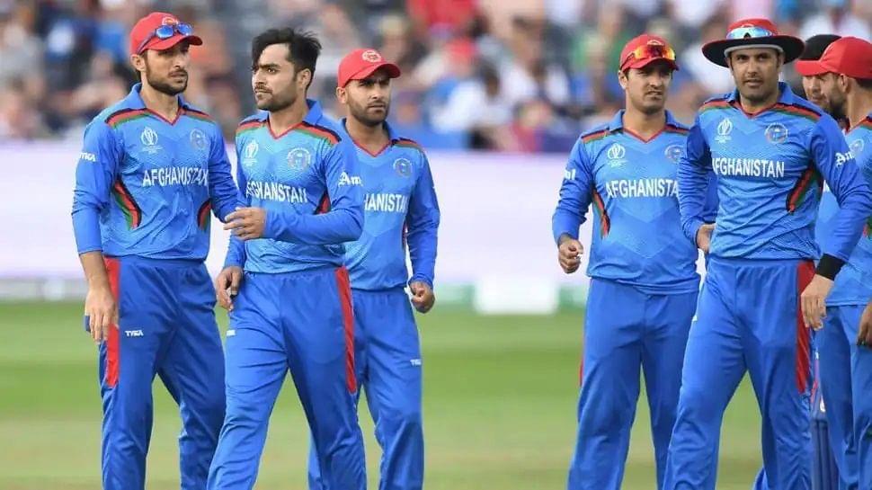 टी20 वर्ल्ड कप के लिए अफगानिस्तान ने किया फाइनल टीम का ऐलान, इस खिलाड़ी को चुना गया टीम का कप्तान 2