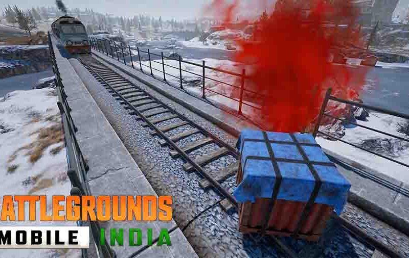 BGMI (Battlegrounds Mobile India) में UC कैसे परचेस करें? 11