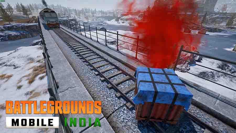 BGMI (Battlegrounds Mobile India) में UC कैसे परचेस करें? 1