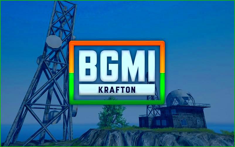 BGMI Lite भारत में कब लॉन्च किया जाएगा? 1