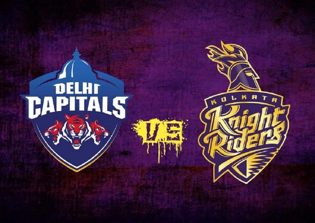 आईपीएल 2021( STATS PREVIEW)- DC vs KKR: मैच में बन सकते हैं आज 11 रिकॉर्ड, ऋषभ पंत और आंद्रे रसेल के पास इतिहास रचने का मौका 1