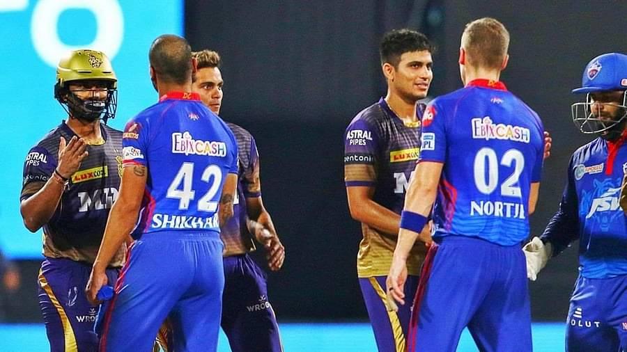 रविन्द्र जडेजा के बाद अब इस भारतीय खिलाड़ी पर भड़के संजय मांजरेकर, कहा मै होता तो उसे टीम में जगह तक नहीं देता 2