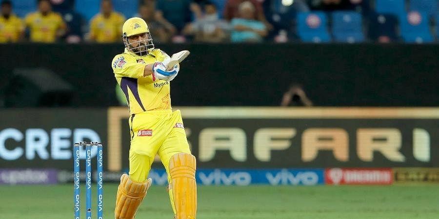 IPL 2021: महेंद्र सिंह धोनी की विस्फोटक पारी के मुरीद हुए कप्तान विराट कोहली, तारीफ़ में किया ये ट्वीट हुआ वायरल 3