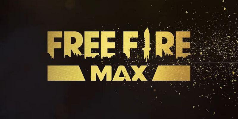 Free Fire Max vs Free Fire: दोनों बैटल रॉयल गेम्स के 3 सबसे बड़े अंतर 3