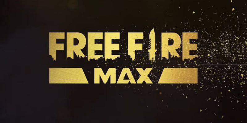 Free Fire Max के लिए 50 स्टाइलिश निकनेम 14