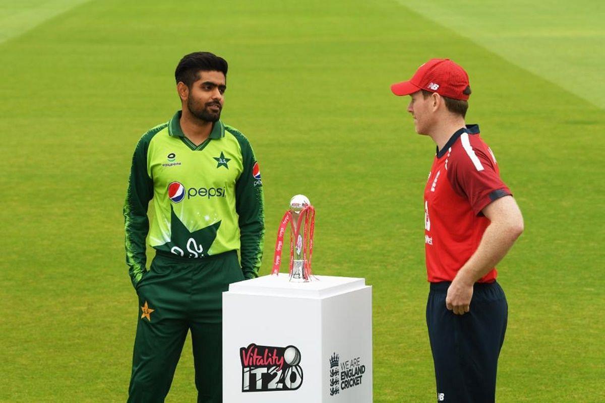 टी20 वर्ल्ड कप में रद्द हुआ टीम इंडिया का इंग्लैंड के खिलाफ अभ्यास मैच, अब इस देश से भिड़ेगी टीम इंडिया 2