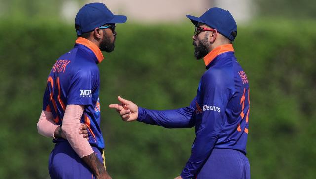 क्या टीम से बाहर होंगे हार्दिक पांड्या? भारतीय कप्तान विराट कोहली ने दिया बड़ा अपडेट 10