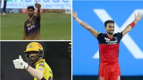 न्यूजीलैंड के खिलाफ टी20 सीरीज में विराट और रोहित को आराम देकर इन खिलाड़ियों को मौका दे सकती है बीसीसीआई 21