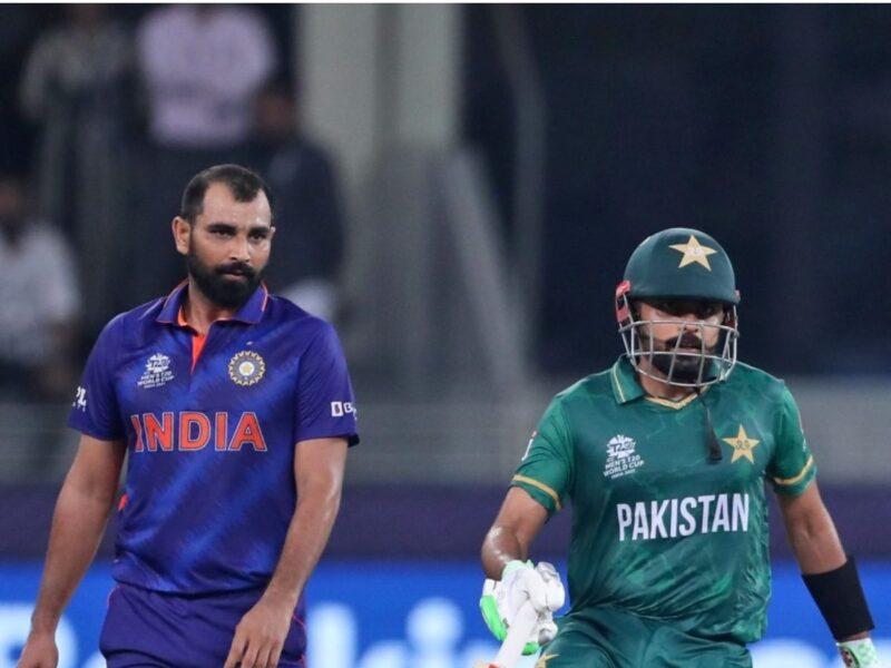 मोहम्मद शमी को बंद हो धर्म और राष्ट्रीयता के नाम पर टारगेट करना, वो हैं हमारे देश के सच्चे और अच्छे क्रिकेटर 9