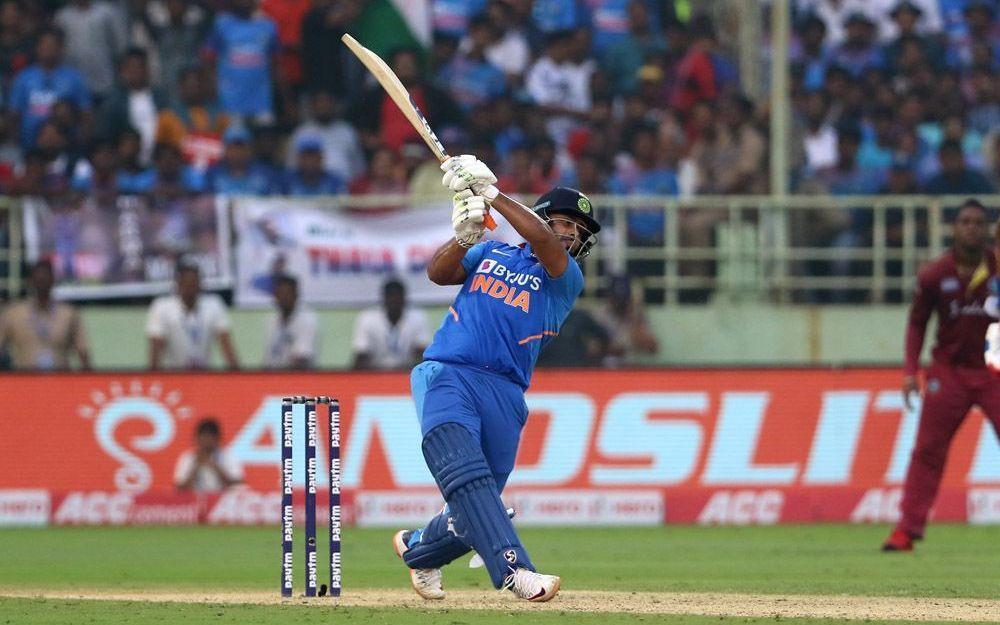हो गई भविष्यवाणी विराट कोहली के बाद रोहित शर्मा नहीं बल्कि ये खिलाड़ी होगा भारतीय टीम का नया कप्तान 2