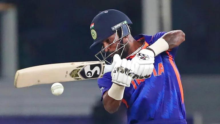 ICC T20WC- अनफिट हार्दिक पंड्या की ये 3 भारतीय खिलाड़ी ले सकते हैं टीम इंडिया में जगह 5